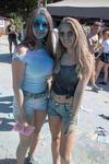 HOLI Festival der Farben 14389564