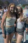 HOLI Festival der Farben 14389569