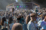 HOLI Festival der Farben 14389571