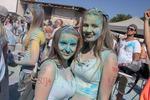 HOLI Festival der Farben 14389573