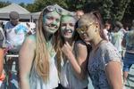 HOLI Festival der Farben 14389575