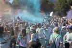HOLI Festival der Farben 14389577