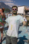 HOLI Festival der Farben 14389581
