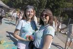 HOLI Festival der Farben 14389583