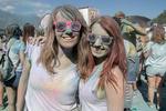 HOLI Festival der Farben 14389589