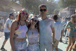 HOLI Festival der Farben 14389592