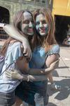 HOLI Festival der Farben 14389598