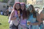 HOLI Festival der Farben 14389605