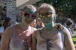 HOLI Festival der Farben 14389606