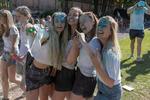 HOLI Festival der Farben 14389607
