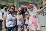 HOLI Festival der Farben 14389608