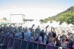 HOLI Festival der Farben 14389645