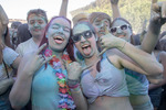 HOLI Festival der Farben 14389649