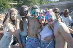 HOLI Festival der Farben 14389652