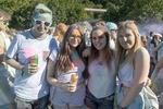 HOLI Festival der Farben 14389653