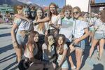 HOLI Festival der Farben 14389657
