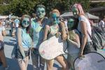 HOLI Festival der Farben 14389659