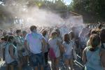 HOLI Festival der Farben 14389661