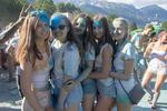 HOLI Festival der Farben 14389664