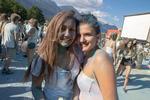HOLI Festival der Farben 14389665