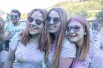 HOLI Festival der Farben 14389750