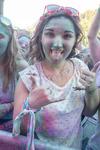 HOLI Festival der Farben 14389753