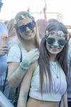 HOLI Festival der Farben 14389754
