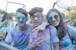 HOLI Festival der Farben 14389756