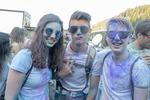 HOLI Festival der Farben 14389757