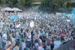 HOLI Festival der Farben 14389758