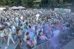 HOLI Festival der Farben 14389759