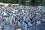 HOLI Festival der Farben 14389760