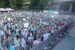 HOLI Festival der Farben 14389761