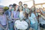HOLI Festival der Farben 14389763