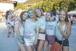 HOLI Festival der Farben 14389765