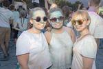 HOLI Festival der Farben 14389772