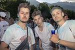 HOLI Festival der Farben 14389774