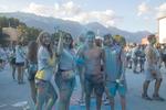 HOLI Festival der Farben 14389776