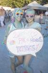 HOLI Festival der Farben 14389777