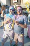 HOLI Festival der Farben 14389781