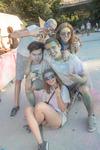 HOLI Festival der Farben 14389782