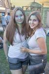HOLI Festival der Farben 14389786