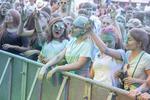 HOLI Festival der Farben 14389811