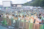 HOLI Festival der Farben 14389813