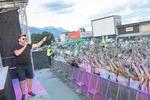 HOLI Festival der Farben 14389814