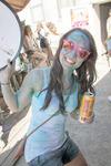 HOLI Festival der Farben 14389815
