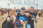 NOVA ROCK Festival 2018 14389922