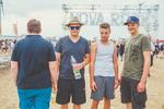 NOVA ROCK Festival 2018 14389923