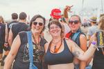 NOVA ROCK Festival 2018 14389924