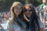 HOLI Festival der Farben 14391038